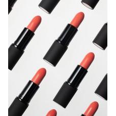Antipodes Lipstick 4g