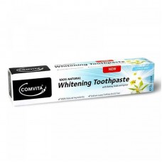 Comvita Natural Whitening Toothpaste 100g