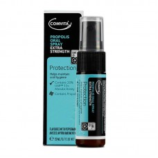 Comvita Propolis Oral Spray Extra Strength 20ml