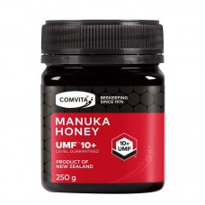 Comvita UMF 10+ Manuka Honey 250g