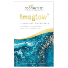 Good Health Imaglow 60 Tablets