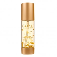 Linden Leaves Gold Toning Face & Body Mist 100ml
