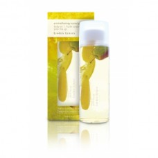Linden Leaves Pick Me Up Body Oil 250ml