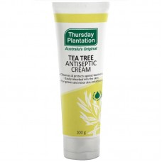 Thursday Plantation Antiseptic Cream 100g