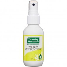 Thursday Plantation Antiseptic Spray 100ml