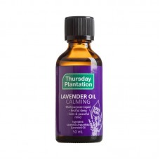 Thursday Plantation Lavender Oil 50ml