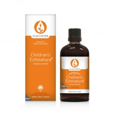 Kiwiherb Children's Echinature 100ml