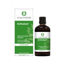 Kiwiherb Echinature Liquid 100ml