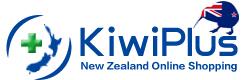 KiwiPlus Online Shop